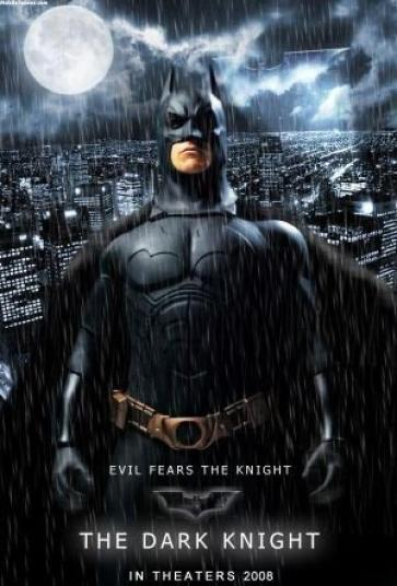 The_Dark_Knight (12)