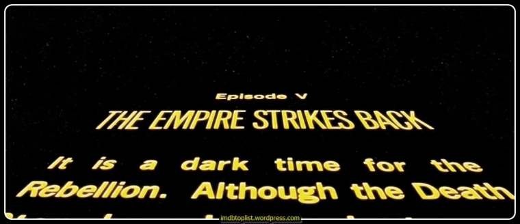 star wars v empire strikes back 0007