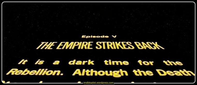 star wars v empire strikes back 0007