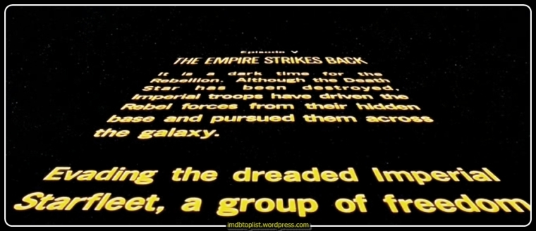 star wars v empire strikes back 0008