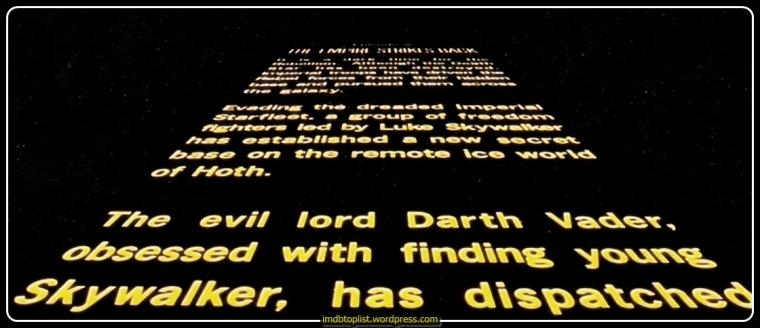 star wars v empire strikes back 0009