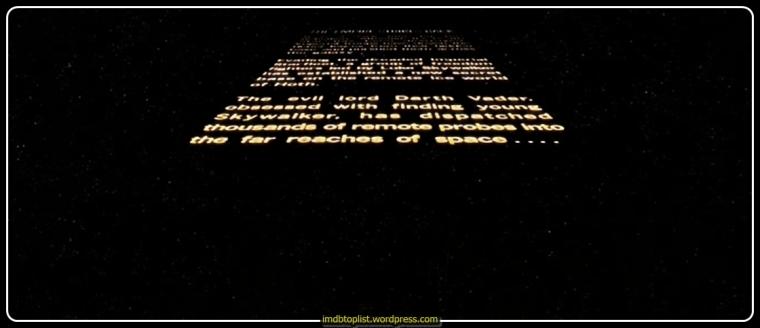 star wars v empire strikes back 0010