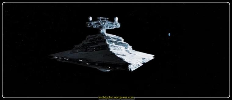 star wars v empire strikes back 0012