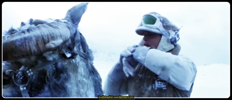 star wars v empire strikes back 0018