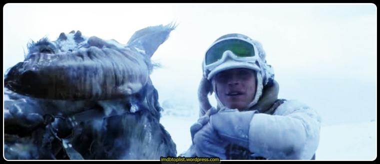 star wars v empire strikes back 0019