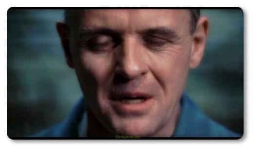 The Silence of the Lambs,Jodie Foster,Clarice Starling,Anthony Hopkins,Dr. Hannibal Lecter,Scott Glenn,Jack Crawford,Kuzuların Sessizliği,Молчание ягнят,1991,Jonathan Demme,Thomas Harris,Ted Tally,Howard Shore,118 Dak.,Hollywood,