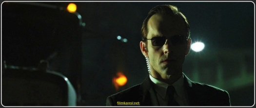 1999,The Matrix,Матрица,Andy Wachowski,Keanu Reeves,Neo,Laurence Fishburne,Carrie-Anne Moss,Hugo Weaving,Andy Wachowski,Larry Wachowski,Morpheus,Trinity,Agent Smith,Oracl,ABD,136 Dak.,İngilizce,