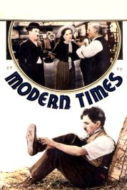 Modern Times,Modern Times kimdir,Modern Times hayatı,Modern Times biyografi,Modern Times dizileri,Modern Times filmleri,Modern Times resimleri,Modern Times fotoğrafları,Modern Times bilgileri,Modern Times oynadığı diziler,Modern Times pics,Modern Times wallpaper,Modern Times avatar,Modern Times fan kulübü,www Modern Times,USA oyuncular https://imdbtoplist.wordpress.com/ Новые времена Новые времена images Новые времена USA actress Новые времена movies Новые времена photo Новые времена photos Новые времена pics Новые времена picture Новые времена pictures Новые времена plastic surgery Новые времена plastic surgery before and after Новые времена sexy Новые времена sexy photos Новые времена speaking english Новые времена surgery Новые времена wallpaper Новые времена wiki Новые времена аватар Новые времена информация Новые времена биография Новые времена массивы Новые времена фан клуб Новые времена фильмы Новые времена фотографии Новые времена жизнь Новые времена кто Новые времена играл массивы Новые времена фото Новые времена фотографии Modern Zamanlar images Modern Times pictures Modern Times wallpaper Modern Zamanlar Modern Times wallpaper Modern Zamanlar images Modern Times wallpaper all about USA Komedi, Dram USA my Komedi, Dram USA Modern Times USA actress Modern Times USA Komedi, Dram Modern Times USA nische dramen Modern Times Modern Times 2010 Modern Times before after Modern Times biography Modern Times boyfriend Modern Times breast Modern Times chuno Modern Times dating Modern Times dizileri Modern Times Komedi, Dram wiki