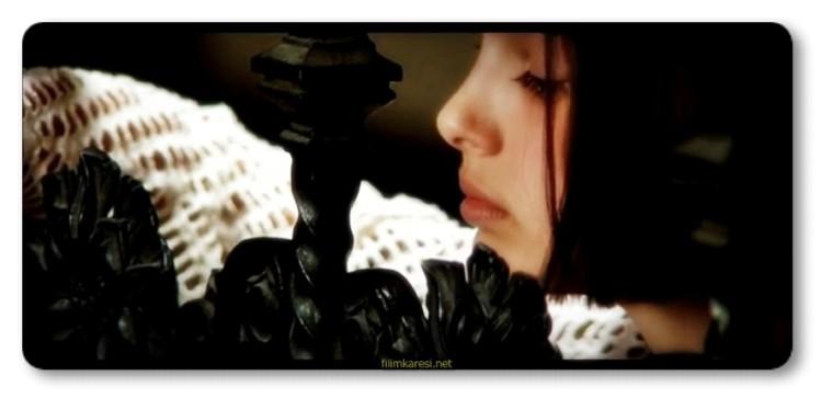 Léon,110 Dak, 132 Dak., Fransa, Gary Oldman, İngilizce, Jean Reno, Léon, Léon: The Professional, Luc Besson, Mathilda, Natalie Portman, Renkli, Sevginin Gücü, Sinema Filmi, Stansfield, Леон,1994,