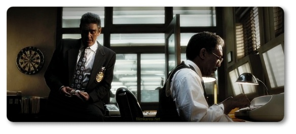 se7en,Семь,David Fincher,Morgan Freeman, Andrew Kevin Walker, Daniel Zacapa, Brad Pitt, Gwyneth Paltrow, John Cassini, Bob Mack,1995,seven,127 Dak.,Imdb Top List,ABD,Hollywood,Detective David Mills,Detective Lt. William Somerset,Tracy Mills,yedi ölümcül günah,seri cinayet,seven,