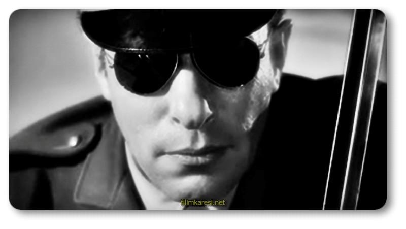 Sapık, Psycho,1960,ABD,Alfred Hitchcock,Anthony Perkins,Norman Bates,Janet Leigh,Marion Crane,Психо,Vera Miles,Lila Crane,John Gavin,Sam Loomis,ABD,109 Dak.,Martin Balsam,Milton Arbogast,