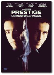the prestige 0003