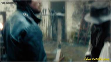 the musketeers 389