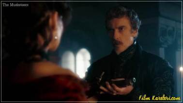 the musketeers 437