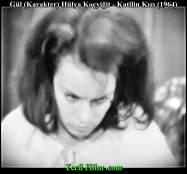 gul hulya kocyigit 0035 katilin kizi 1964