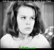 gul hulya kocyigit 0036 katilin kizi 1964