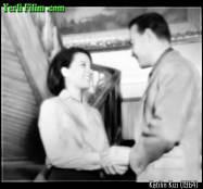 katilin kizi 0067 1964